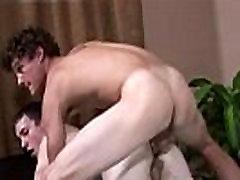 Masturbation boys gay porn tube and dads vs twinks clips I told Bobby