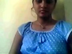 Amateur indian strips on cam - Bunniesoflincoln.com