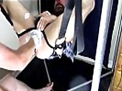 Hot gay daddy porn to watch for free online full length Punch Fisting