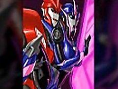 Porno transformers prime PICTURE