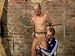 Gay twinks posing hd movietures The pinwheel on his helmet is almost