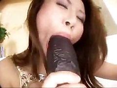 Hot Asian Webcam Mastrubation - webcamxxxvids.com