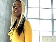 Hardcore Bang On Cam With Big Curvy Black Ass Girl Lucy Raquel vid-14