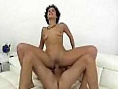 Sexy Black Girl Mia Austin With Big Curvy Butt Love Intercorse movie-17