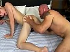Big men fuck tiny boy hard gay full length Check it out as Anthony