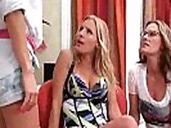 Mature Lesbians Brianna Ray &amp Alexis Fawx &amp Kristen Cameron Like Licks Kisses And Sex Toys