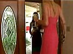 Mature Lesbians Brianna Ray &amp Kristen Cameron &amp Tara Like Licks Kisses And Sex Toys movie