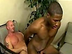 Teens chubby gay cock porn first time Mitch Vaughn wants JP Richards