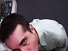 Xxx male gay sex photo videos Public gay sex