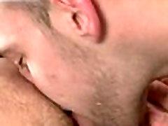 Men anal orgasm and gay men soft porn bondage Bradley Bishop And