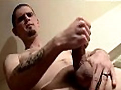 Gay porn young school blowjob Nolan Loves To Get Drenched