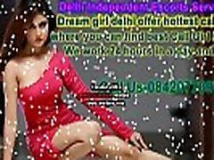 Delhi Independent Escorts,Delhi Female Escorts,Delhi Call Girls,