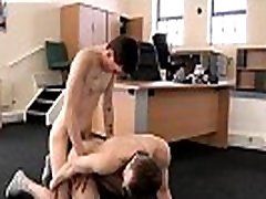 Gay porn movies that will make me wet With prick slipping between his
