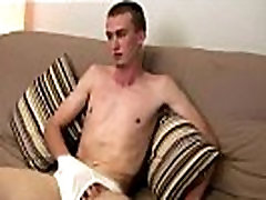 Boys gay porn sex tube movies He even lets him squeeze and taunt his