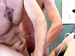 Chinese boy anal and young homo young boy gay sex First Time Saline