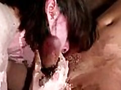Emo training sex and the coach gay porn muscle Colby can&039t get enough