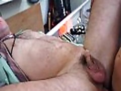Young gay men with small penises having sex Public gay sex