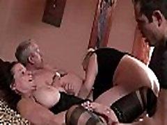 German Amateur Mature Swingers