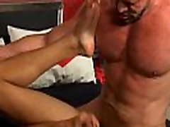 Teen muscle boy fuck boy and fuck mexican gay boy ass movietures