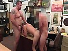 fun straight boys on cam and meaty straight men gay Guy completes up