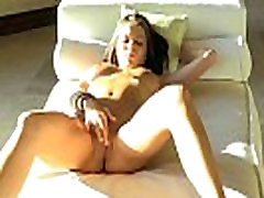 FTV Girls masturbating First Time Video from www.FTVAmateur.com 21