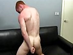 Hot men having gay sweaty sex and tamil old gay sex photo Spencer