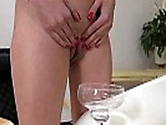 Unbelievably 7 Young Videos Compilation Ella Rimming Blonde Babe WWW.TGPSMUT.COM