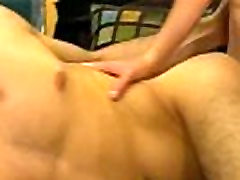Gay porn tgp twink tube and gay porn gay watch video free down In
