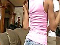 Legal age teenager beauties sex tube