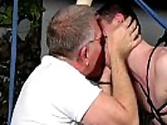 Male gay sex video filipino and fat old man boy gay sex Reece had no