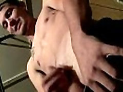movies gay chubby man toilet pissing full length Cowboys Ty &amp Lee