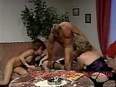 hotsexlivecams.com Op6 Classic Retro Vintage Oma Nodol6 Porn 3f