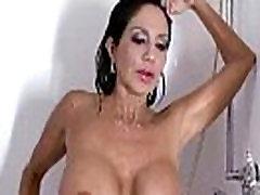 Hardcore Bang On Cam With Mature Busty Lady tara holiday clip-27