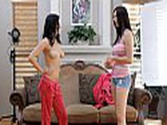 Tiny legal age teenagers sex porn