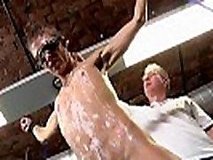 Gay bondage escort boston and nude boy bondage gay You wouldn&039t be
