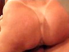 Nuru Massage Sex And Hardcore Pussy Fucking 13