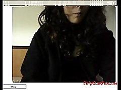 AMateur Video-Webcam Girl Free Teen Porn Video
