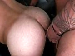 Nude movies of wrestling sex and free download of xxx gay porn video