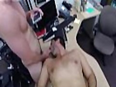 Straight cowboys masturbation stories gay I realize they don&039t issue