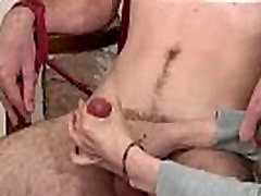 Boy scout fetish gay porn Jonny Gets His Dick Worked