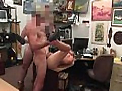 Gay underwear sex party Guy completes up with anal invasion sex