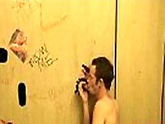 Gay Wet Handjobs And Nasty Gay Cock Sucking Porn Video 34