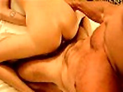 Beat gay sex Twink rent boy Preston gets an thick pound when a fresh