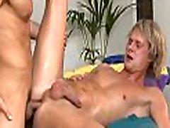 Homosexual massage homosexual porn