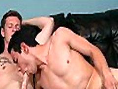 Gays suck jocks and jerk off