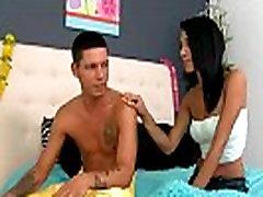 young teen amateur sucking fresh hard cock 20