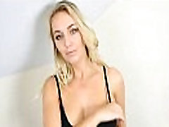 Hayley Marie Gorgeous British chick shaking her big titties - Big Tits Porn