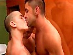 Homo gay sex homo toons 3gp download He has Andy Taylor and Ian