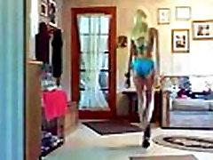 Blonde Sexy Girl Dance Free Sexy Dance Porn More CamGirlCum.xyz