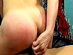 Seduced asian gay twinks first time Jacobey is more than antsy to